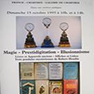 Cataloghi / Catalogues