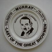 Murray Plate