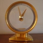 Orologio Misterioso 2