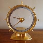 Orologio Misterioso 3