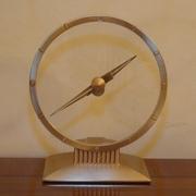 Orologio Misterioso 1