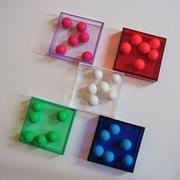 Fakini Balls mini